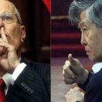 La crisis política de la Presidencia del Perú 2017