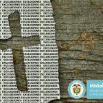Exclusiones en el sistema de salud: Más trabas al goce efectivo del derecho