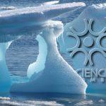 Crisis de Colciencias punta de un  gran iceberg