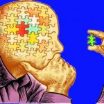 Los desafíos del pensamiento crítico