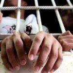 De nuevo la misma política: más castigo y penas, menos garantías de   derechos.
