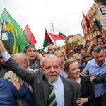 Caso Lula: la justicia se condena