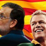 Rajoy invictus.
