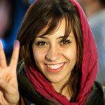 La segunda ola de la lucha de la mujer iraní contra el velo