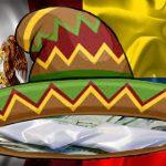 """La conexión mexicana y el """"efecto cucaracha"""""""
