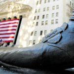 Informe especial: Capitalismo financiero, digital y Estado policíaco Burbujas