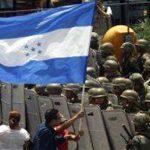 Apoyo de EEUU al fraude en Honduras es una traición a la democracia