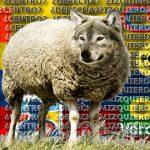 Elecciones 2018: la engañosa clasificación entre izquierda, centro y derecha