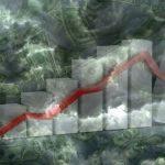 Turbulencia en los mercados financieros