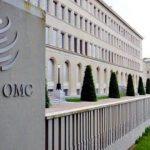 EEUU contra la OMC y el orden multilateral