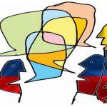 """El """"diálogo social"""" fundamental para consolidar la paz"""