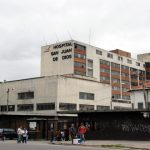 Acción popular protege el H. San Juan de Dios y reconoce modelo especial en salud sin existencia de intermediación privada en Colombia