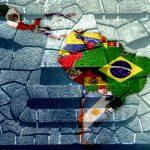 ¿Cómo afectará a América Latina el final de la globalización económica?