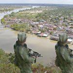 ¿Cómo se rompe una relación de hermandad y camaradería construida por más de tres décadas, entre las guerrillas del ELN y el EPL en el Catatumbo norte santandereano?