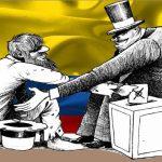 Ethos mafioso, Paz Territorial y algo de esperanza