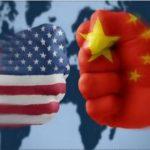 La guerra comercial de EEUU contra el mundo: ¿están seguros?