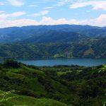 10 acciones ambientales definitivas para Colombia