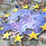 El libre comercio, religión de Estado de la Unión Europea