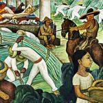 El colonialismo insidioso