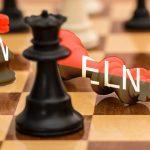 ¿Que proponen los candidatos presidenciales del espectro de la  derecha y centro derecha frente a la negociación con el ELN?