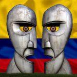 Colombia: El centro izquierda irá dividido a primera vuelta presidencial