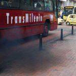 Cambio de buses de Transmilenio: gran oportunidad de cambio social