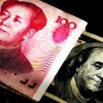 Trump lanza guerra autodestructiva contra Beijing