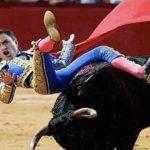 Reino de España: el reto de Sánchez