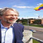 Elección de Mockus: ¿Ilegal? ¿Quién lo decide?