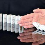 La consulta contra la corrupción