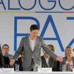 Algunas ideas para la continuidad de un proceso de salida negociada entre el estado colombiano y el ELN.