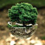 El reto científico y ambiental del presidente duque