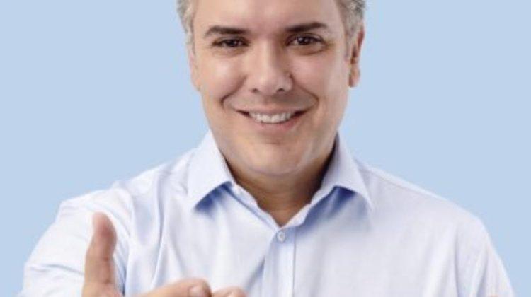 Duque en Colombia: un gobierno del viejo régimen