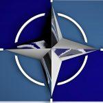Seis observaciones políticamente incorrectas sobre la OTAN
