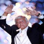 La lección Mexicana: con AMLO presidente más allá del progresismo