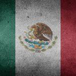 El gobierno de Andrés Manuel López Obrador ¿otra desilusión para los sectores populares?