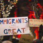 ¿Por qué Trump prefiere encarcelar a los migrantes en vez de deportarlos?