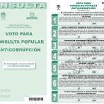 Corrupción: un asunto cultural