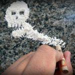 ¿Negociar con los cárteles del narcotráfico en México?