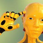Geopolítica de la inteligencia artificial e integración digital
