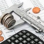 El Proyecto de Presupuesto General de la Nación 2019. Elementos de discusión