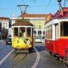 Las izquierdas portuguesas en el nuevo ciclo político