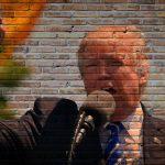 La crisis social estadounidense y el 'fenomeno' Trump en su justo lugar