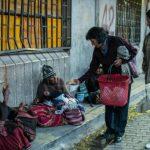 La pobreza en la medición de la pobreza y la miseria en su interpretación en Colombia