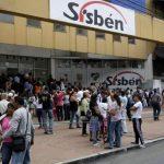El SISBEN… ¿un registro administrativo confiable?