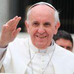 Las falsas noticias del arzobispo y ex nuncio Viganò, contra el Papa Francisco