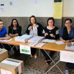 Reforma al consejo nacional electoral: ¿qué es lo nuevo? (1)