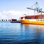 ¿Abandonó EEUU la política comercial internacional?