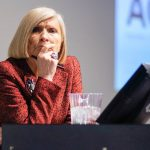 ¿Populismo o/y socialismo? Crítica amistosa a Chantal Mouffe