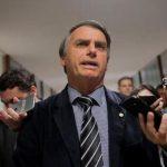 Bolsonaro o la reacción al progresismo (neo)liberal
